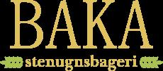 Baka Stenugnsbageri